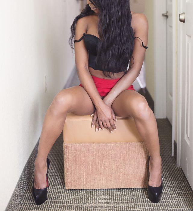 Asia Bailey